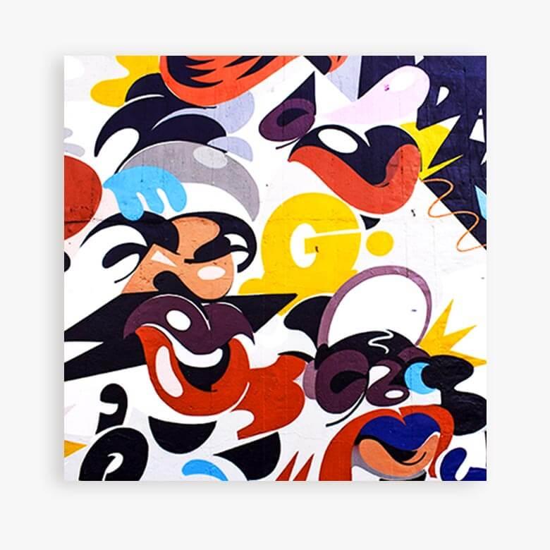 portfolio-artist2-project4