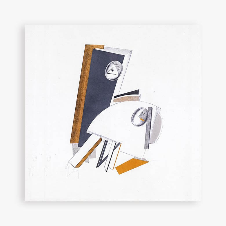 portfolio-artist2-project8