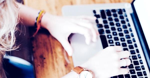 Como Desenvolver um Site para Empresa