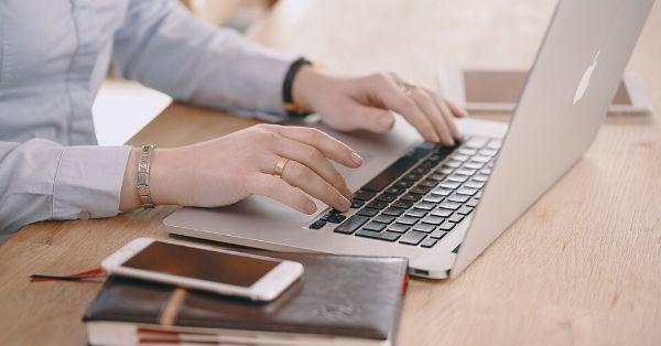 Como Colocar Sua Empresa na Internet