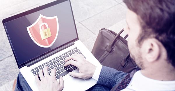 Controle da Sua Empresa Na Internet