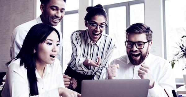 Site Por Assinatura a Maneira Simples e Criativa Para Colocar a Sua Empresa na Internet