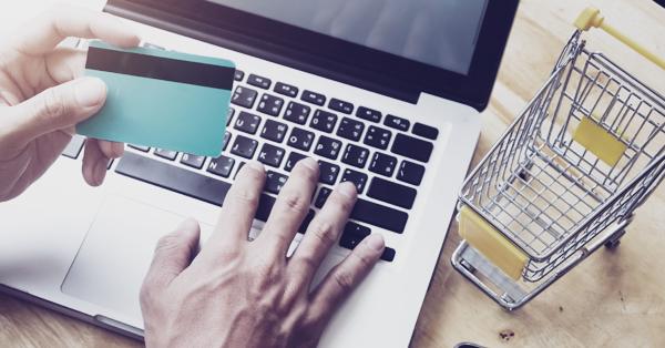 Sobrevivencia de Mercado Por Que Voce Precisa Fazer Um Site Para Sua Empresa