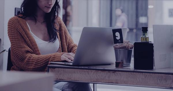 Conheça os 10 motivos para marcar sua presença online