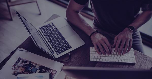 3 dicas para criar um bom conteudo de marketing