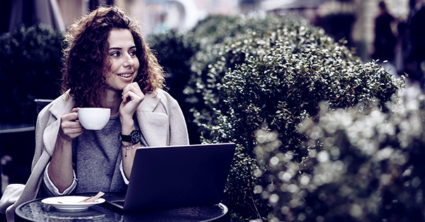 Aumente os resultados da sua empresa desenvolvendo um site profissional