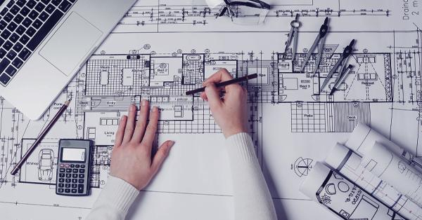 site para arquitetos é a chave para atrair novos clientes