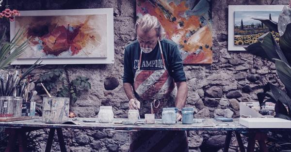 site para artesãos agora você pode vender para os seus clientes sem precisar sair de casa
