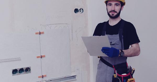 site para eletricista ferramenta que vai ajudar em seu negocio