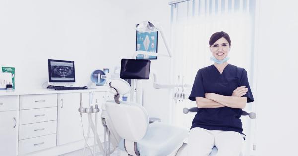 site para dentistas aprenda a fazer seu consultório a ter mais clientes