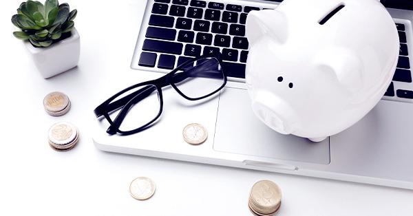 conte com a gente para te ajudar a criar um site lucrativo