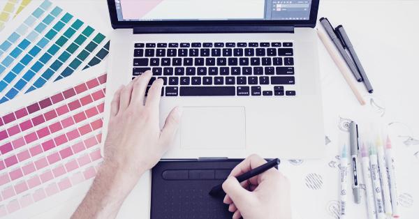 site para designers como evitar o maior erro que voce pode cometer